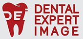 Dental Expert Image